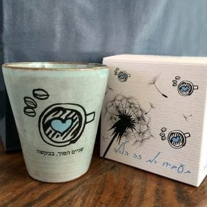 PicturesShopCups2