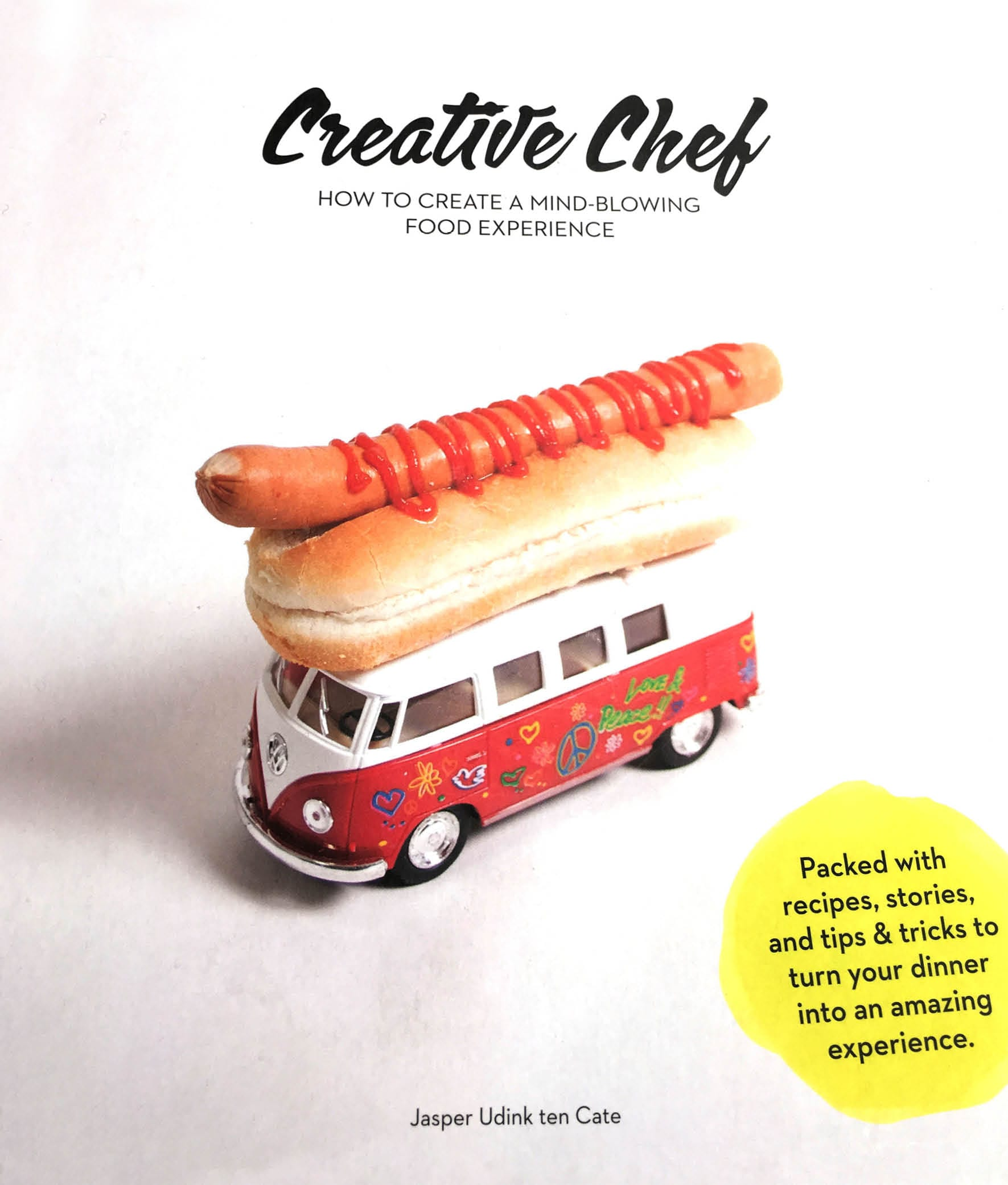 שולחן הלחנה - עשה שהצלחת שלך תשיר, Composition Table, Creative Chef Studio, שבוע העיצוב ההולנדי, איינדהובן 2019