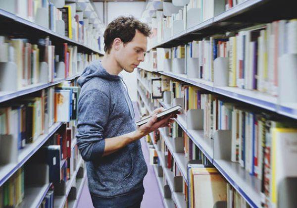 איך בוחרים כריכה לספר שלך? חלק ב׳ בסיפור