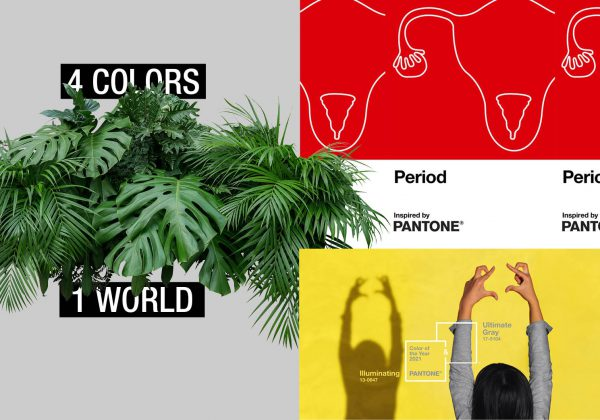 צבעים של שינוי – כיצד צבעים יוצרים אימפקט?