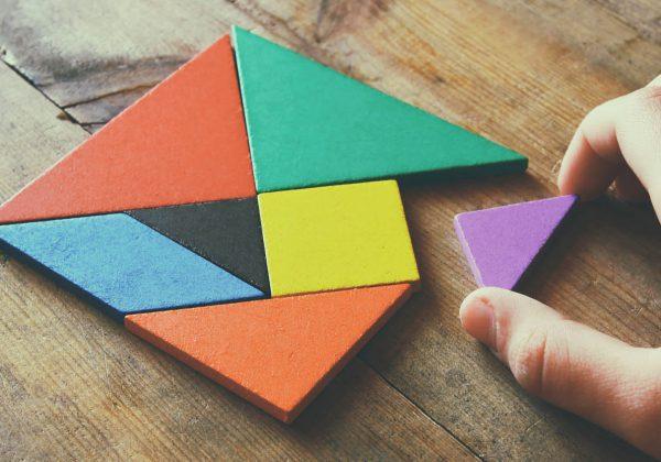 חשיבה עיצובית – איך זה עובד?